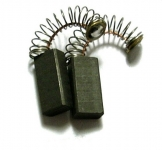 AEG щетки для электроинструмента