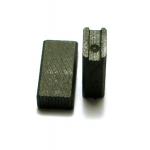 Щетки для шлифовальной машины Black & Decker