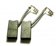 Black & Decker щетки для электроинструмента