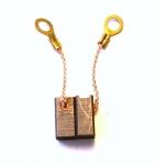 DeWalt щетки для электроинструмента