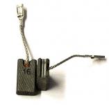 Hilti щетки для электроинструмента