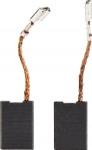 Графитовые щетки для дрелей Bosch модели GDB 2200 WE