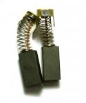 Щетки для перфоратора AEG BH 625 FIXTEC, PHE 24 RX2, PHE 24 RX