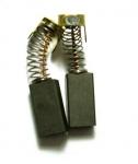 Щетки для шлифовальных машин AEG TXE 150
