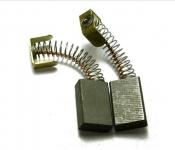 Щетки для шлифовальных машин AEG HBS 2110