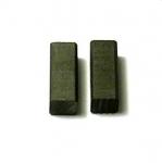 Щетки для шлифовальных машин AEG VS 130