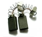 Щетки для шлифовальных машин AEG VSSE 20/22/280, VSS 20/22/250, VSS 280/250/280, WSSE 20, WSSE22/20/22