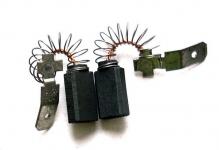 Щетки для шлифовальных машин AEG HBSE 75 S