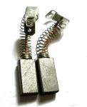 Щетки для шлифовальных машин B+D 43004 A(Type1)