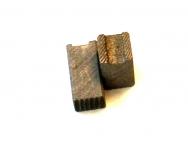 Щетки для перфоратора B+D 127194 A(Type1), 2269 A(Type1), 2279 A(Type1)
