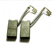 Щетки для перфоратора B+D 5991 A(Type100)