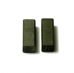 Щетки для УШМ B+D DN 10, DN 10 SA(Typ1),  P 7801 A(Type1), SAG 500 A(Type1)