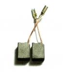 Щетки для УШМ B+D KG 100 B(Type1), KG 100 C(Type2), KG 100 D(Type3), KG 85 B(Type1), KG 85 C(Type2), KG 85 D(Type3)