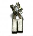 Щетки для шлифовальных машин Bosch 1270, 550, 552, 590