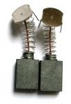 Щетки для шлифовальных машин Bosch GBS 100 A, GBS 100 AE