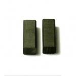 Щетки для УШМ Bosch 1204