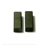Щетки для перфоратора Bosch GBM 350, GSB 1300 RE, GSB 550 RE, GSB 10, GBH 20 E