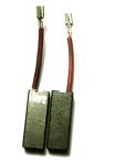 Щетки для перфоратора Hilti TE 42, TE 52, TP 400